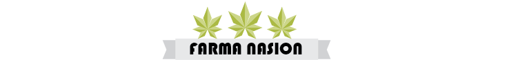 www.farmanasion.pl